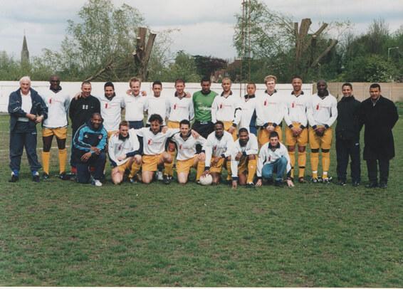 2002-3