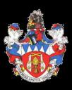 sawbridgeworth_town_logo